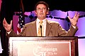 Thomas Massie (9912212575).jpg