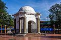 Thomas Parr Monument, Bengkulu, 2015-04-19 03.jpg