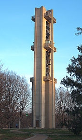 Thomas Rees Memorial Carillon.jpg