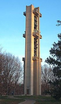 Thomas Rees Memorial Carillon.jpg