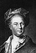 Thomas von Trattner