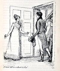 Elizabeth Bennet — Wikipédia