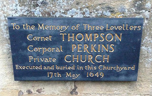 Photo of Grey plaque № 7317