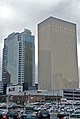Three Wachovia Center and 400 South Tryon.jpg