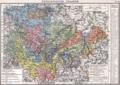 Thueringsche Staaten 1905.png