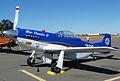 Thunder Mustang N352BT (6242287819).jpg