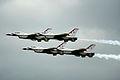 Thunderbirds in the United Kingdom 110701-F-KA253-059.jpg