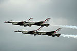 Thunderbirds in the United Kingdom 110701-F-KA253-059.jpg
