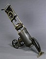 Thurman Vacuum Cleaner.jpg
