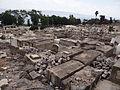 Tiberias old Cemetery (5).JPG