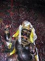 Tibet-5930 (2213405610).jpg