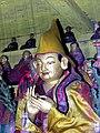 Tibet -5596.jpg