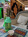 Tibetan butter tea at teahouse.jpg