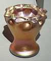 Tiffany - Tulip vase with devided mouth.jpg