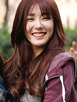 Tiffany in March 2014 (02).jpg