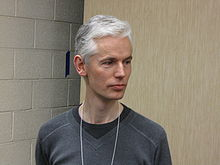 Timothy Gowers Washington 2009.jpg