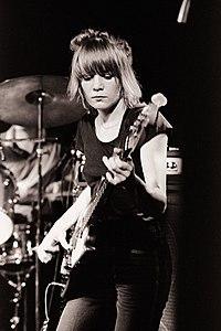 Tina-Weymouth 1978.jpg