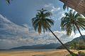 Tioman island (3679436744).jpg