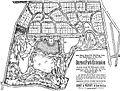 Tipp-hill 1890-0618 burnet.jpg