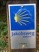 Tirol del Sur (10).JPG