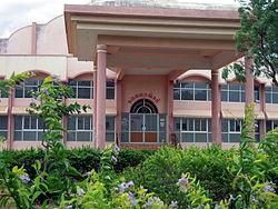 Tirunelveli Medical College Auditorium.jpg