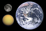 Titan, Earth & Moon size comparison.jpg