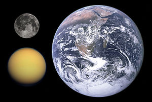 titan moon wikipedia titan moon wikipedia