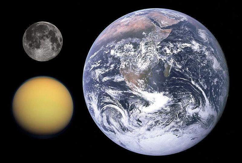 File:Titan, Earth & Moon size comparison.jpg