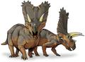 Titanoceratops dinosaur.png