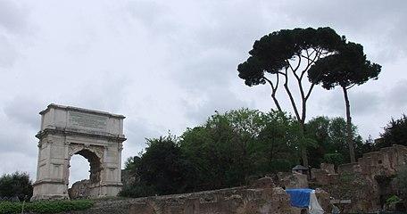 Titus-arch.jpg