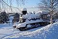Tk3 1147 in Rovaniemi 20120210 01.jpg