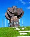 Tkuma-monument.jpg