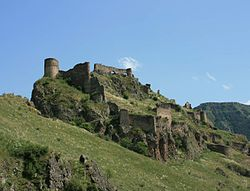 Tmogvi fortress (Photo A. Muhranoff, 2011)-1.jpg