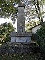 Točná - pomník padlým na rohu ulic K Výboru a Ke Spálence (1).jpg