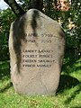 Todbjerg Town - World War 2 memorandum.jpg