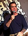 Todd Glass 2014 Maui Comedy Festival (cropped).jpg