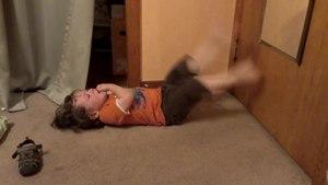 File:Toddler throwing a tantrum.ogv