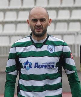 Todor Palankov Bulgarian footballer