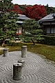 Tofuku-ji (4587851612).jpg