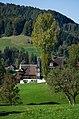 Toggenburg Oberes und Unteres Türmilhaus.jpg