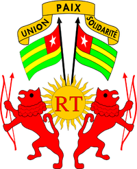 Togo coat of arms.png