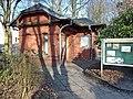Toiletten- und heutiges Bürgerhäuschen Eppendorfer Park (1).jpg