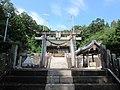 Tokuyama shrine.jpg