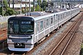 Tokyo-Metro-Series13000.jpg