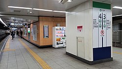 TokyoMetro-C07-Kokkai-gijidomae-station-platform-20190223-191905.jpg