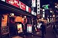 Tokyo DSC 3951 (6260776850).jpg