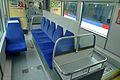 Tokyo Monorail 10000 2015-14.jpg