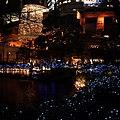Tokyo japan Christmas eve.jpg