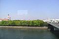Tokyo monorail - nagisas forest(Oi) (488412901).jpg