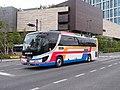 Tokyu Bus NI3740 Super Cabin Gala HD (2nd).jpg